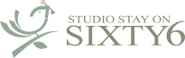 Studio Stay On Sixty6